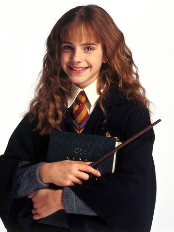 File:Hermione y1.jpg
