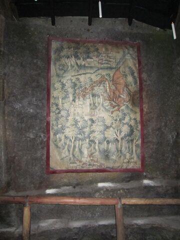 File:Dragon tapestry4.jpg