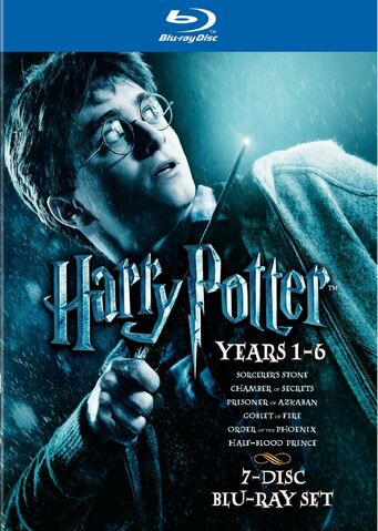 File:Harry Potter Years 1-6 Blu-Ray Cover 1.jpg