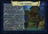 TheBurrowFoil-TCG