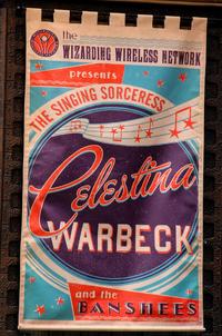 Celestina Warbeck poster.png