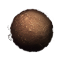 File:Dungbomb-lrg.png