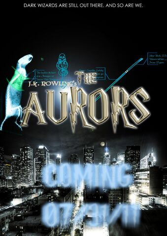 File:The Aurors small.jpg