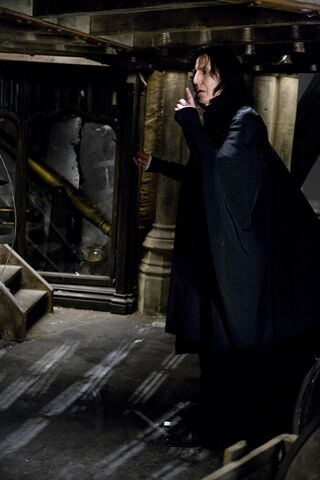 File:HP6 Severus Snape.jpg