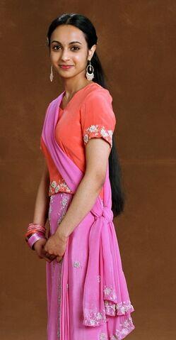 File:Parvati Patil-promo-01.jpg
