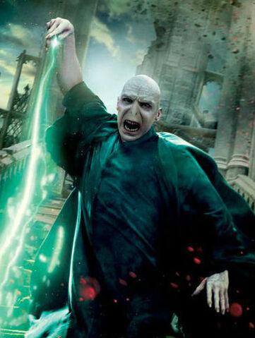 File:Voldemort DHP2.jpg