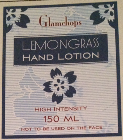 File:Glamchops Lemongrass Hand Lotion.png