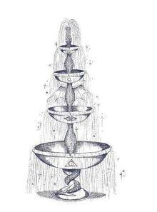 Fountain-0