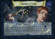 BrokenWandFoil-TCG