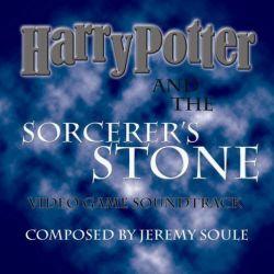 File:HarryPotterSorcerersStone.jpg