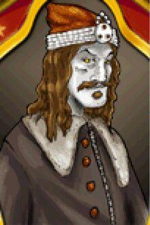 Count Vlad Drakul.jpg