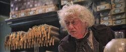 Harry-potter1-ollivander2