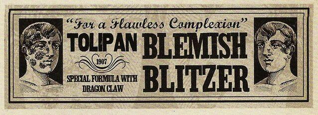 File:BlemishBlitzer.jpg