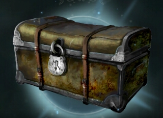 File:Padlocked Chest.png