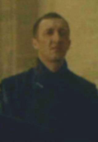 File:Death Eater-Amycus Carrow-01.jpg