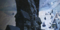 Hog's Head Inn
