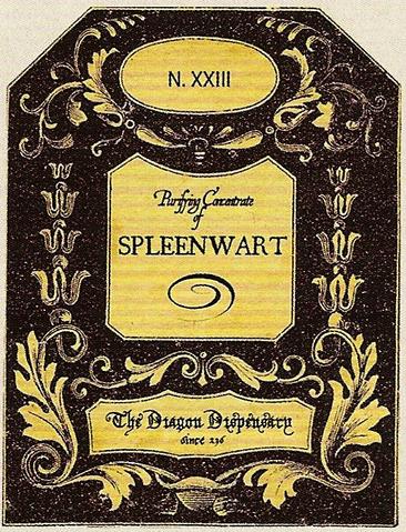 File:Spleenwart.png