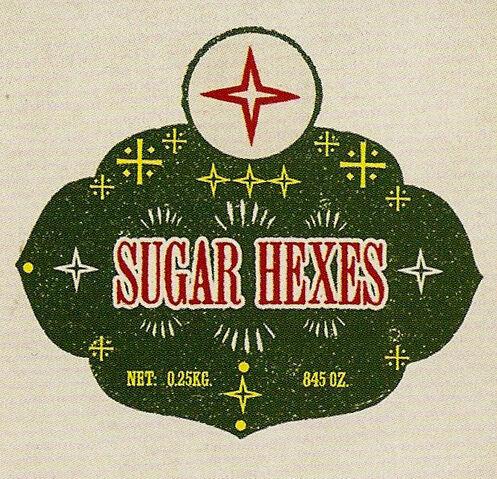 File:Sugar Hexes.jpg