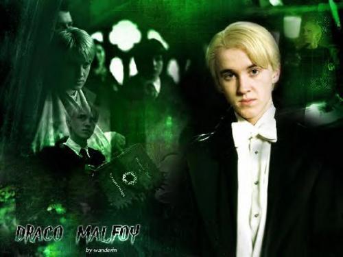 File:Draco-malfo.jpg