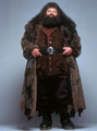 Hagrid moleskin overcoat.png