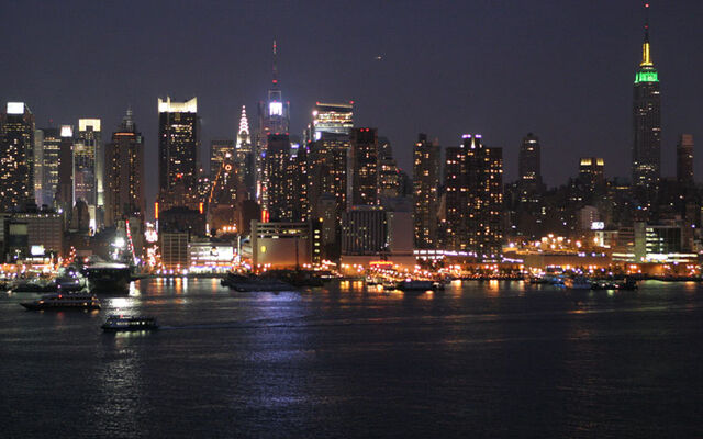 File:New york skyline2.jpg