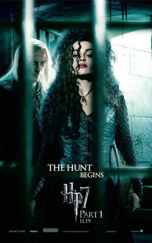 File:Harry Potter and the Deathly Hallows (Poster 4).jpg
