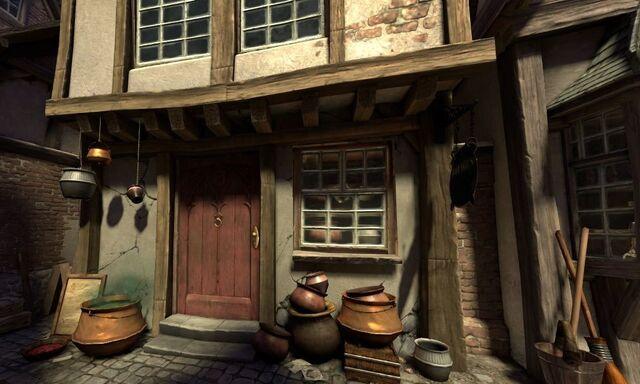 File:Potages Cauldron Shop.jpg