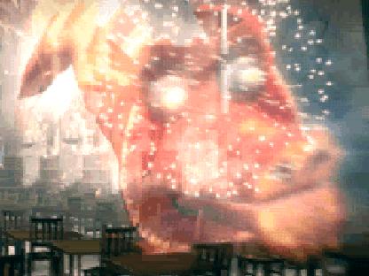 File:Screenshot 435 (Nintendo DS).png