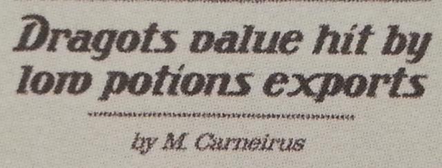 File:Dragots value - M. Carneirus - TNYG.png
