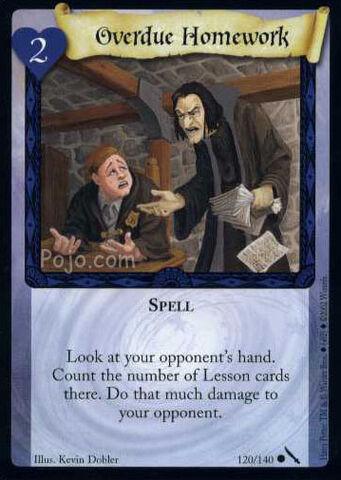 File:Overdue Homework (Harry Potter Trading Card).jpg