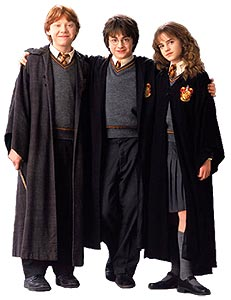 File:Harry-potter-costume1.jpg