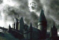 HogwartsCastle97