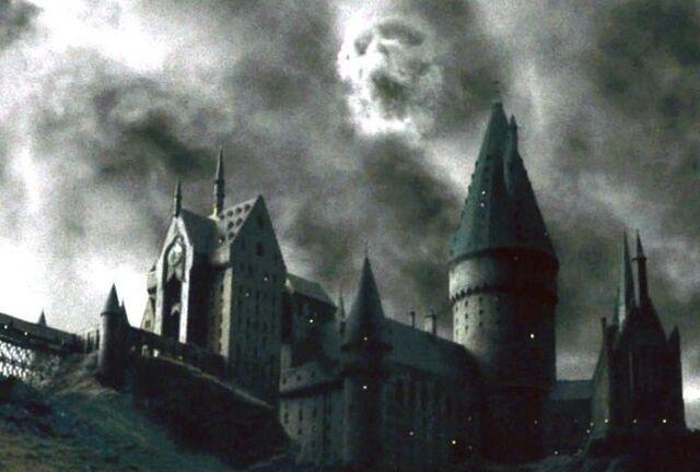 File:HogwartsCastle97.jpg