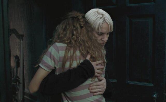 File:Dracoandhermione.jpg