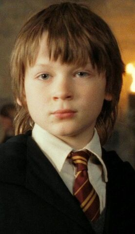 File:Harry-potter7-movie-screencaps.com-9135.jpg