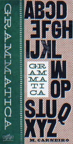 File:La Grammaire par M. Carneiro.jpg