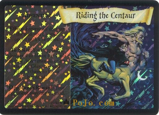File:RidingtheCentaurFoil-TCG.jpg