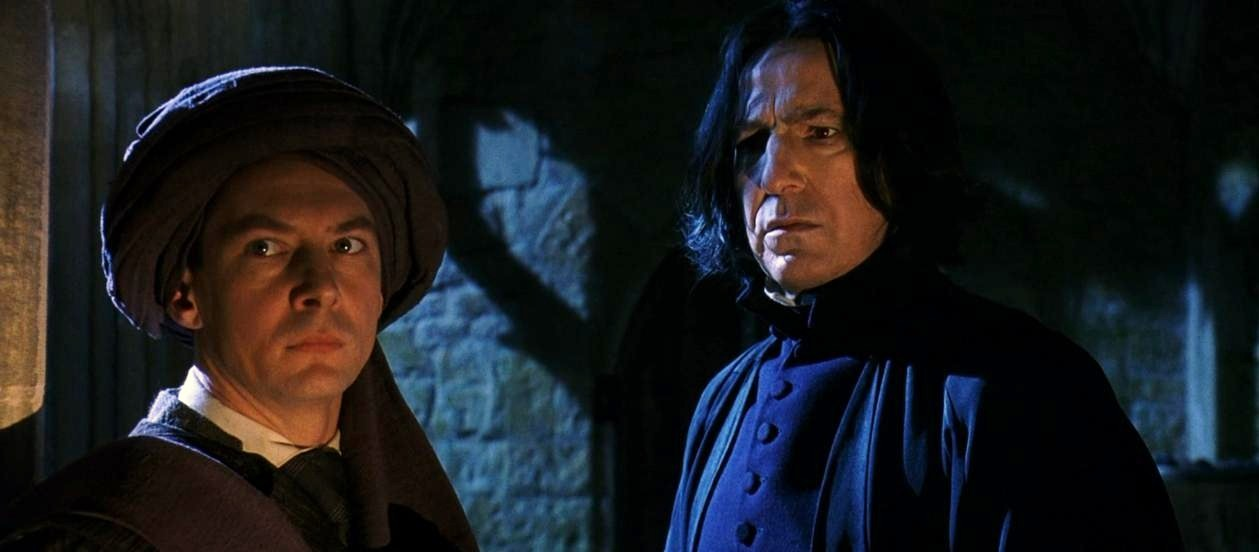 Snape and quirrell.jpg