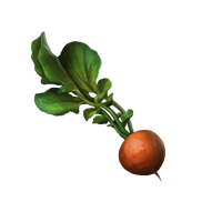 File:Dirigible-plum-lrg.png