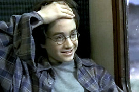 File:Harry Potter Scar.jpg