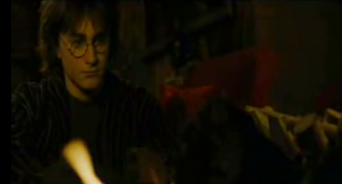 File:Harry deleted scene.PNG