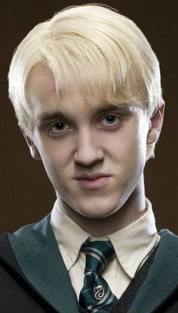 File:Draco Malfoy Profile.JPG