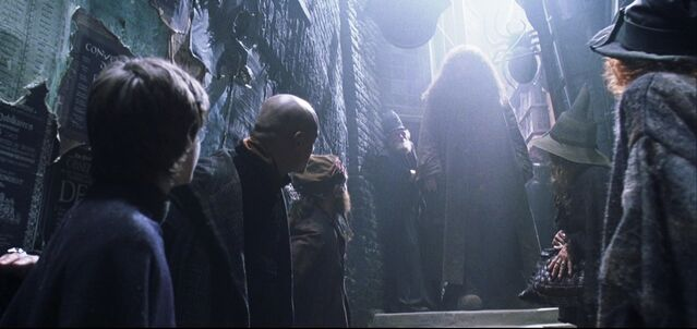 File:Harry-potter2-movie-screencaps.com-2326.jpg
