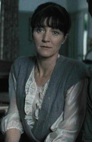 File:Hermione's mother.jpg