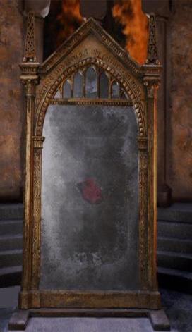 File:Mirror2.JPG