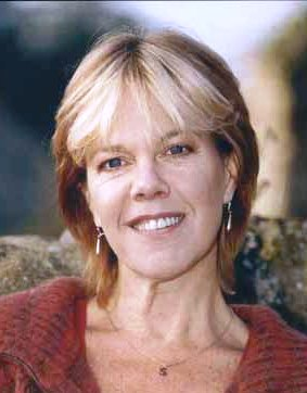 File:Carolyn Pickles 1.jpg