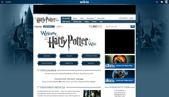 Berkas:HP Revamp v1.jpg