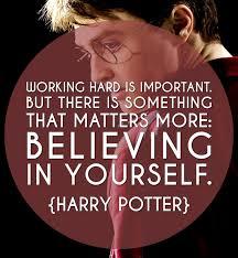 File:Harry's quote.jpg