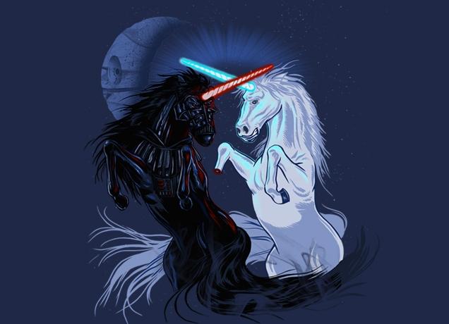 File:Retold with unicorns.jpg