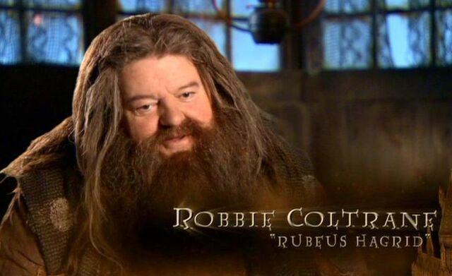 File:Robbie Coltrane (Rubeus Hagrid) HP6 screenshot.JPG